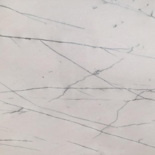 Macaubas Giotto Quartzite