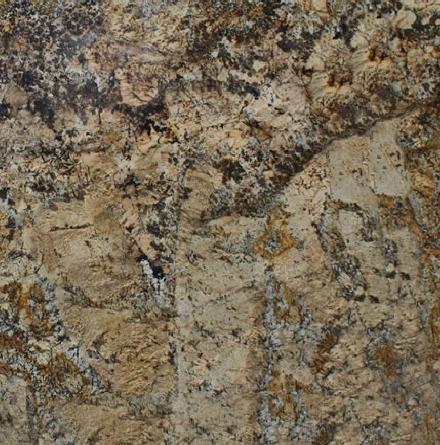 Macchiato Granite