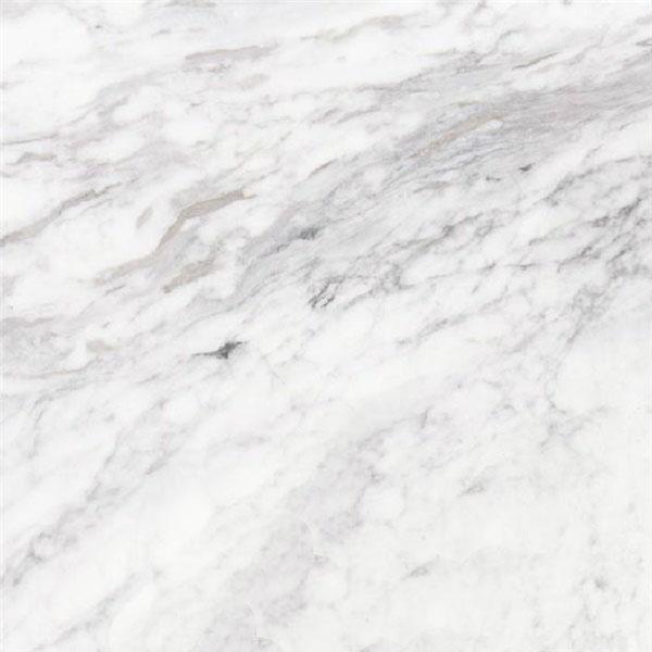 Macedonian White Marble