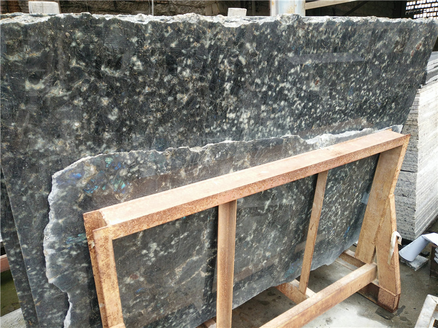 Madagascar Granite Slabs Green Granite Slabs from Chinese Supplier