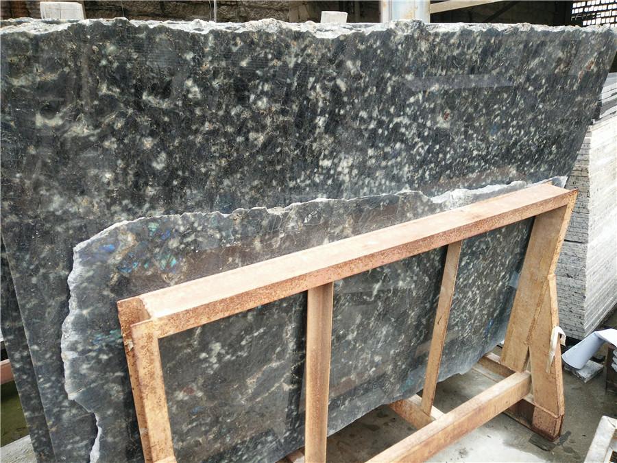 Madagascar Granite Slabs Green Granite Slabs from Chinese Supplier