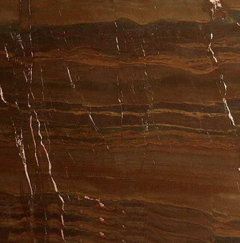 Granite Colors China Granite Colors Indian Granite