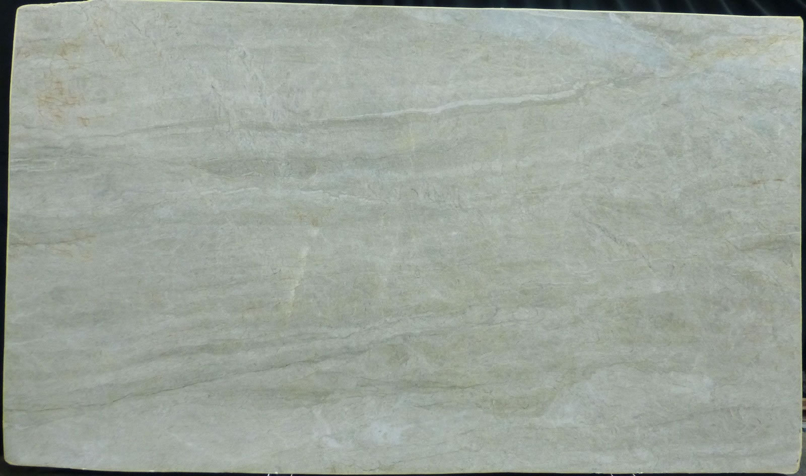 Madreperola Leather Quartzite