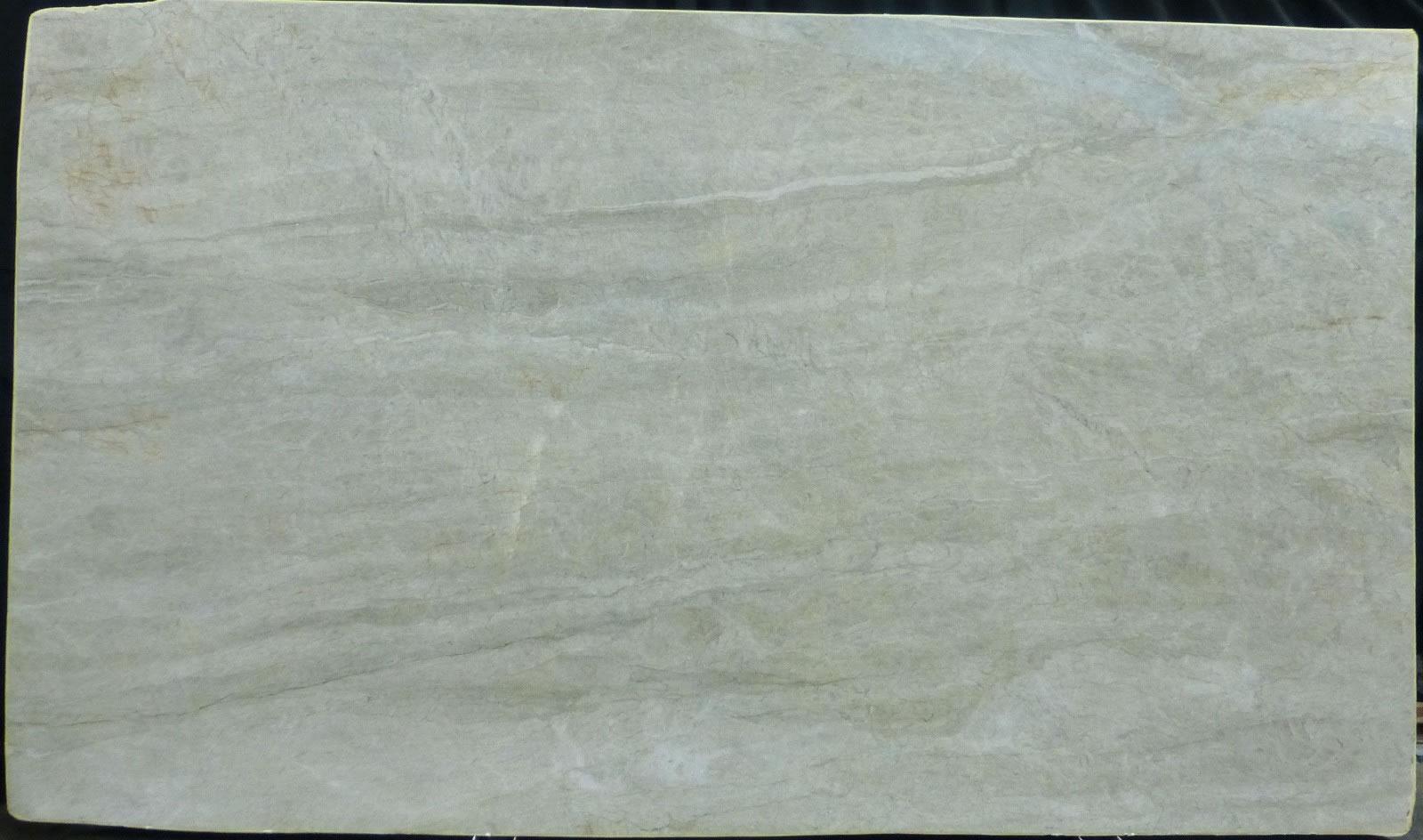 Madreperola Leather Quartzite