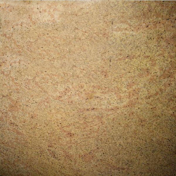 Madura Gold Granite Color