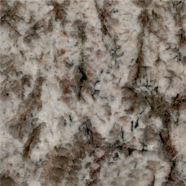 Magailie White Granite