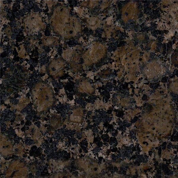 Magic Brown Granite