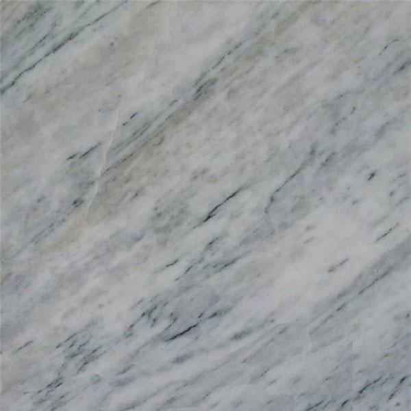 Magic White Marble