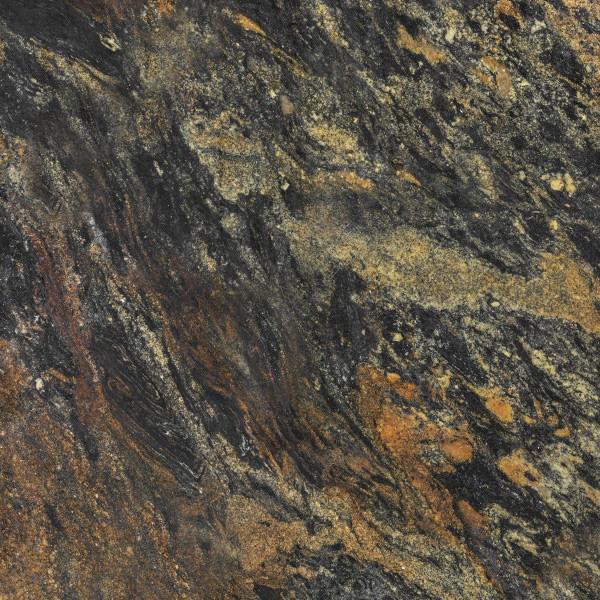 Magma Gold Granite - Gold Granite