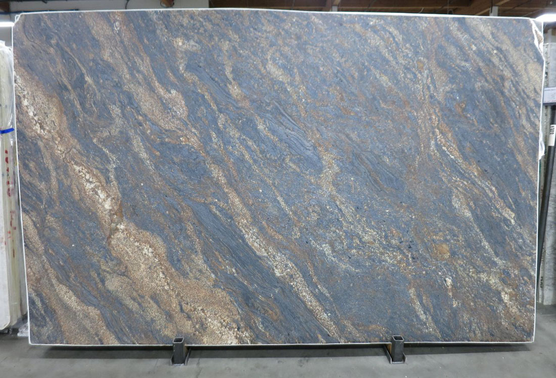Magma Leather Granite Slabs Top Quality Granite Slabs for Countertops