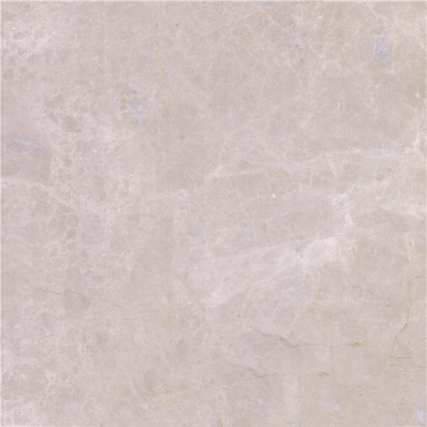 Magnolia Beige Marble