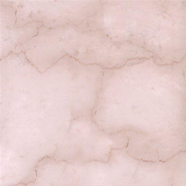 Magnolia Marble