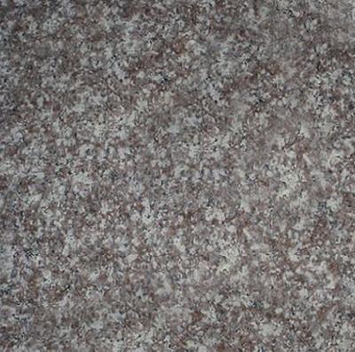 Mahe Brown Granite