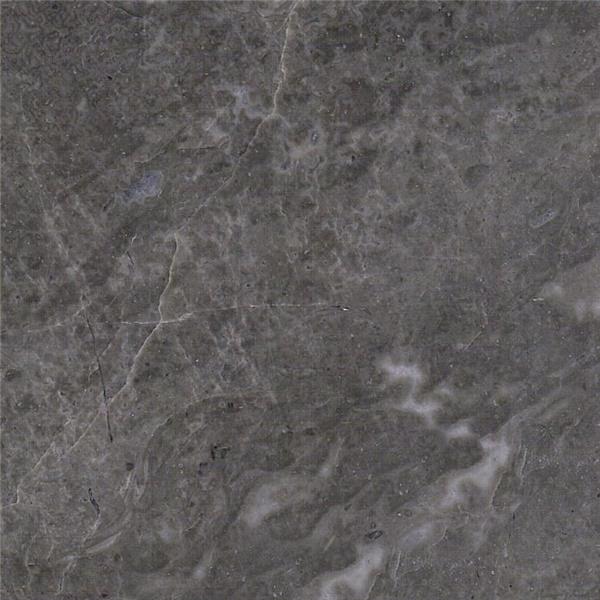 Mahkam Gray Marble