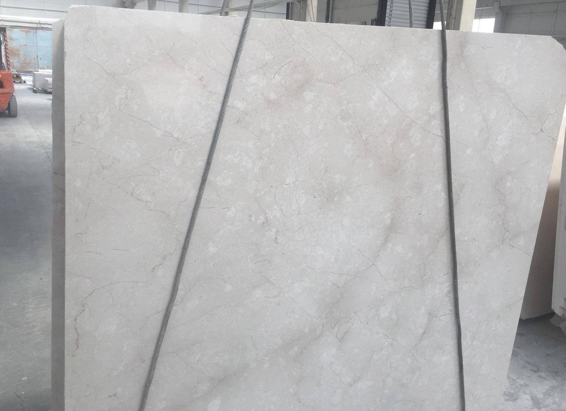 Majestic Beige Marble Slabs Turkish Beige Slabs