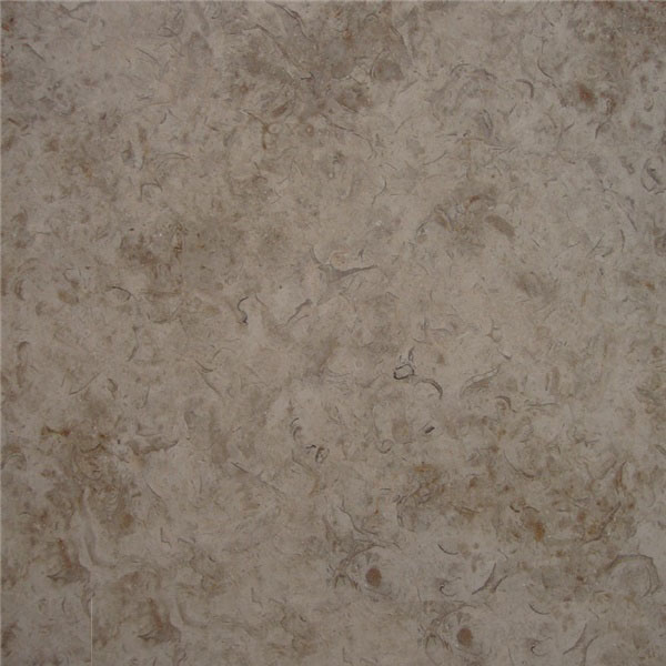 Majesty Brown Marble