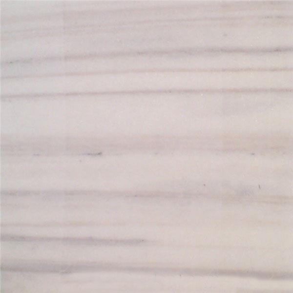 Makrana Dungri Marble Color
