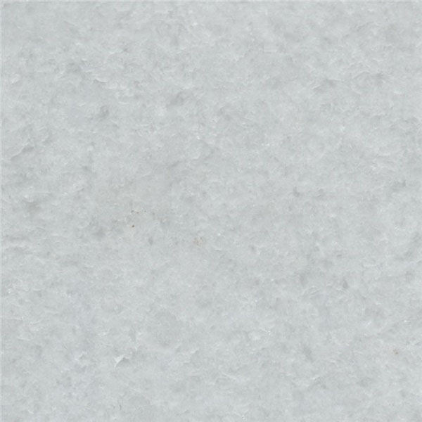 Makrana White Marble Color