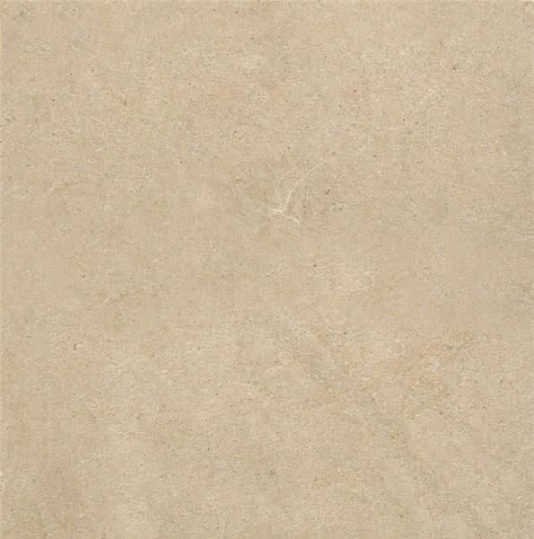 Malaga Limestone