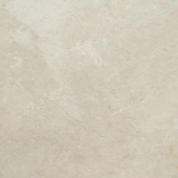 Malaga Beige Marble