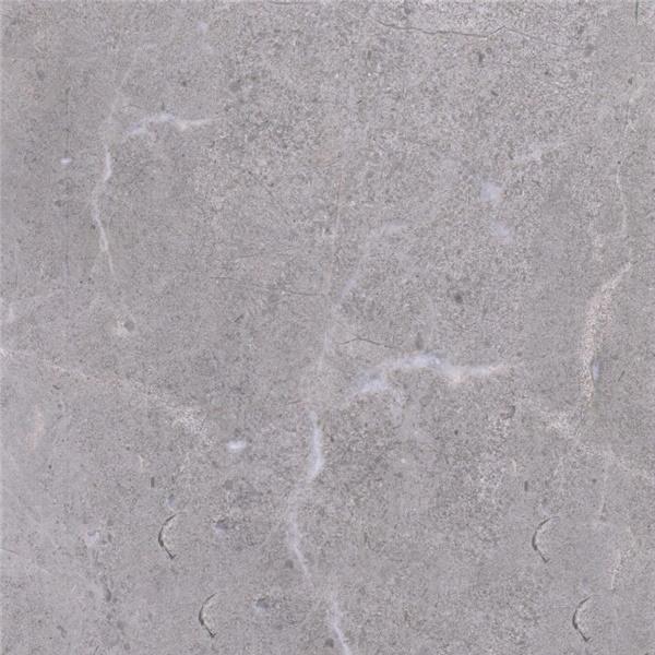 Malibu Grey Marble