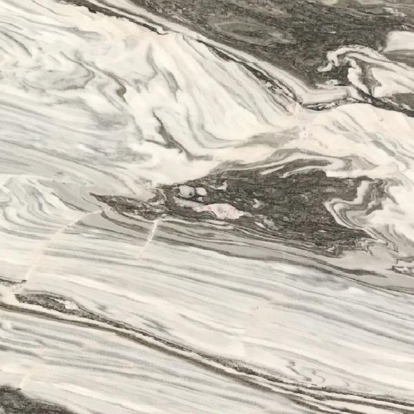 Mandala Quartzite