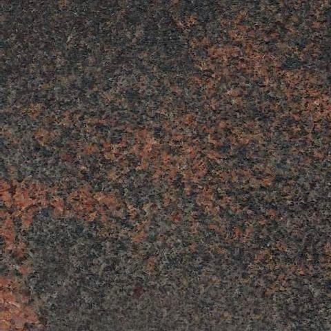 Mantsala Granite