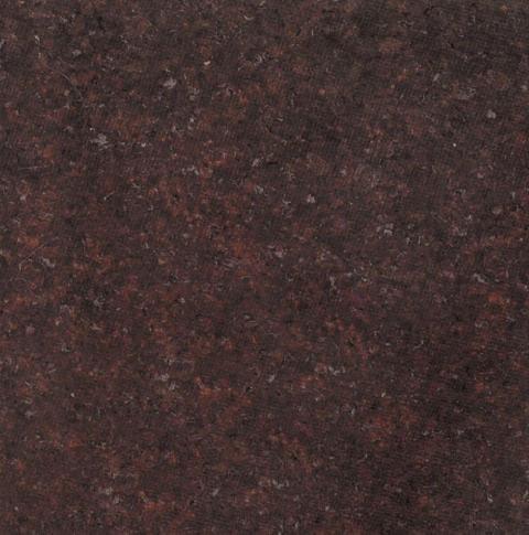 Maple Red Fujian Granite