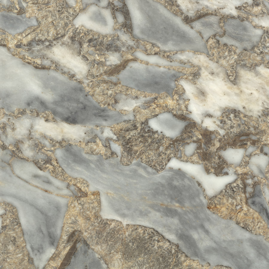 Mappa Marble