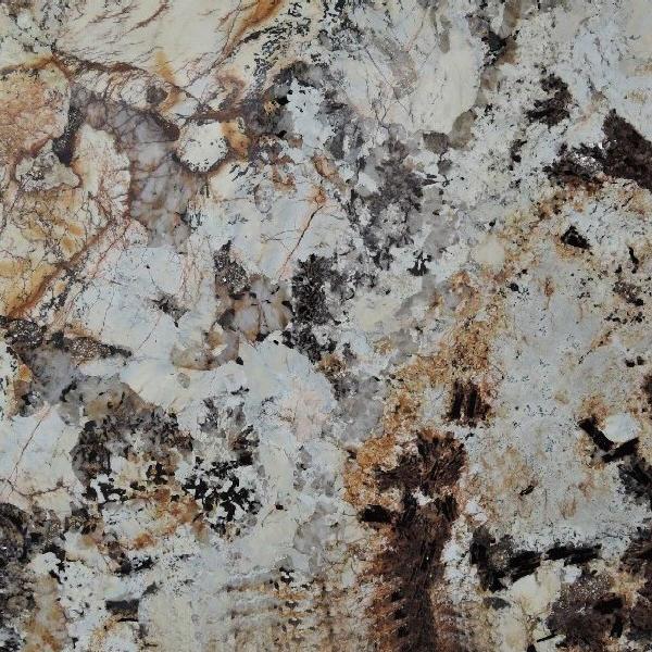 Maranello Granite