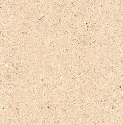 Maranges Beige Limestone