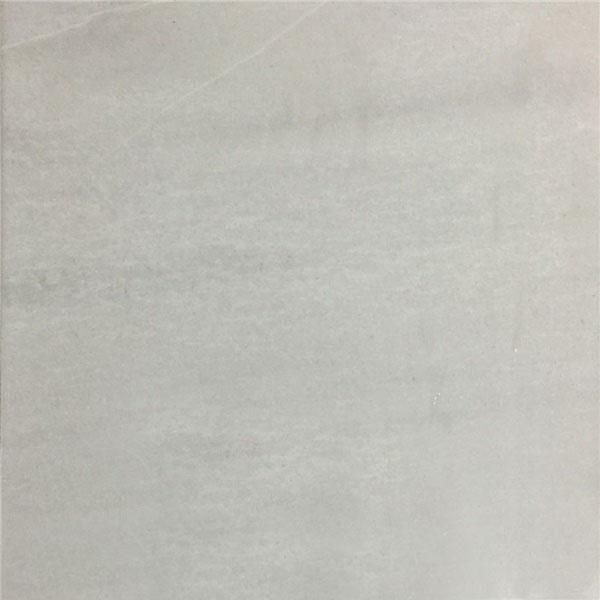 Marbella White Marble