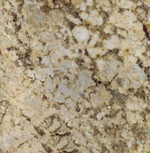 Marbrasa Granite