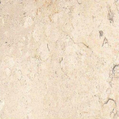 Mareuil en Perigord Limestone