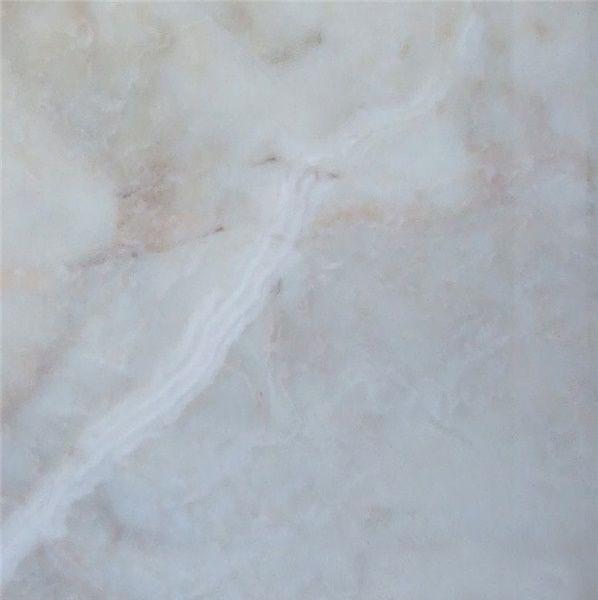 Marfim Estremoz Marble
