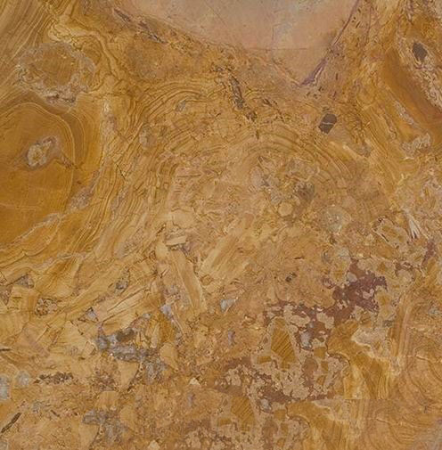 Marfim Wood Granite