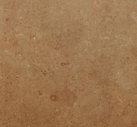 Maribor Sandstone