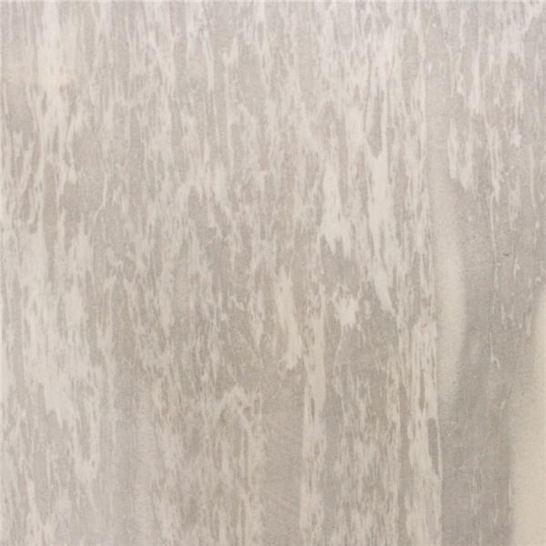 Marin White Marble