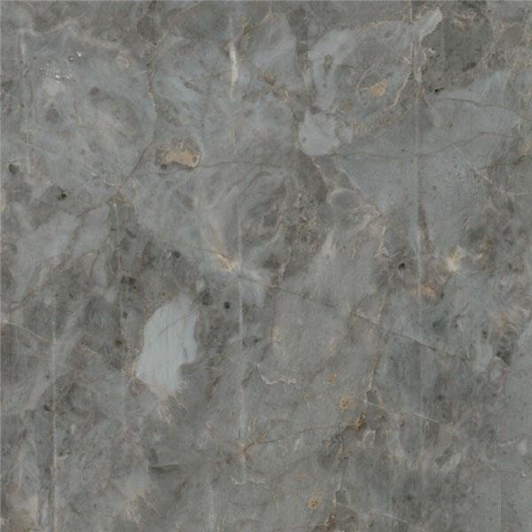 Marine Grey Marble