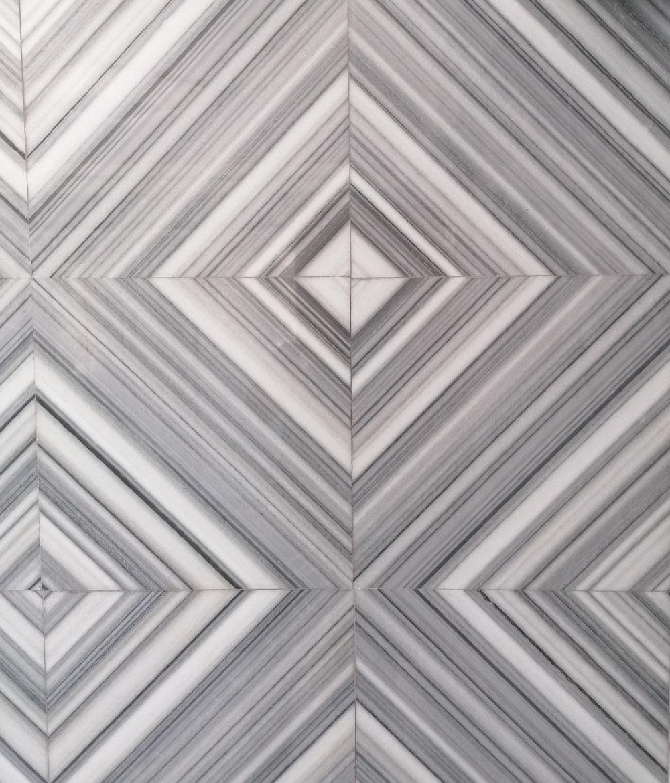 Marmara White Tiles Turkish White Polished Marble Stone Tiles