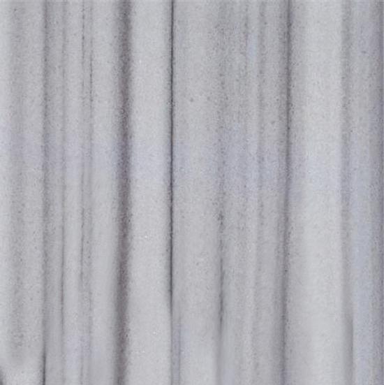 Marmara Zebra Marble