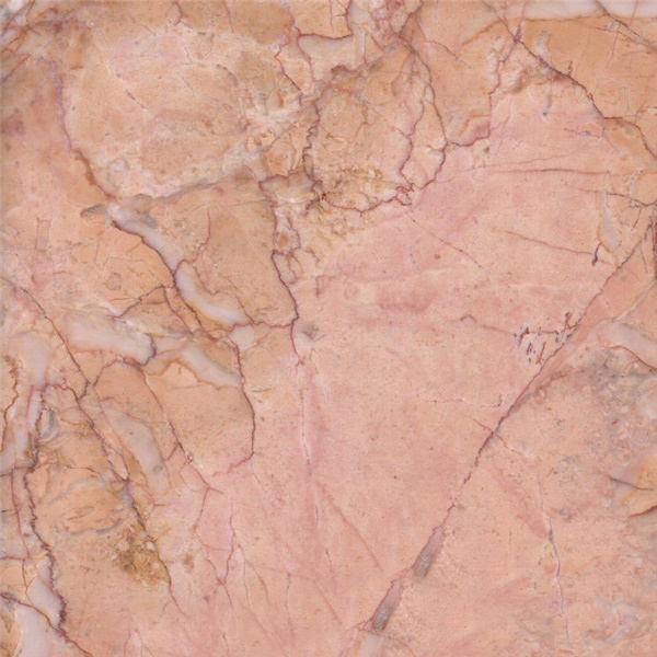 Marmarit Pink World Marble
