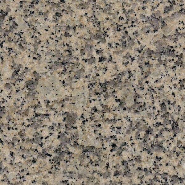 Marmo-Gold-Granite Granite