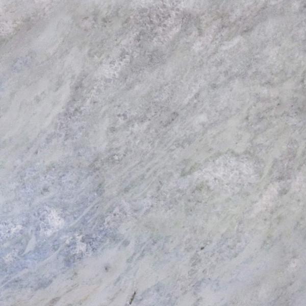Marmo Onyx Blue Quartzite - Blue Quartzite