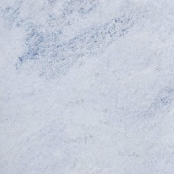 Marmo Onyx Mixed Quartzite - Blue Quartzite