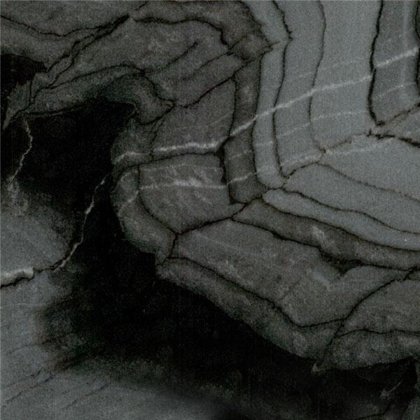 Marmo Nero Marble