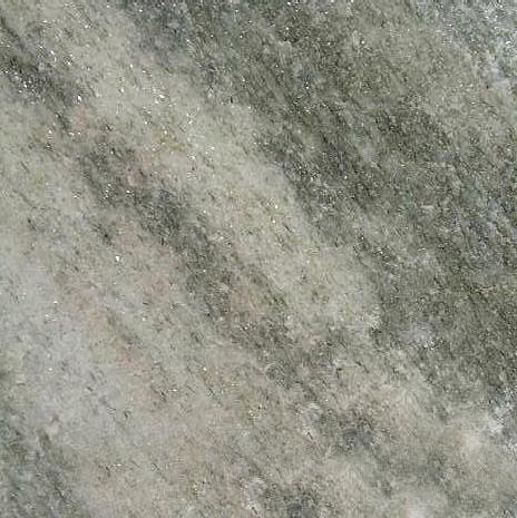 Marmo di Majera Marble