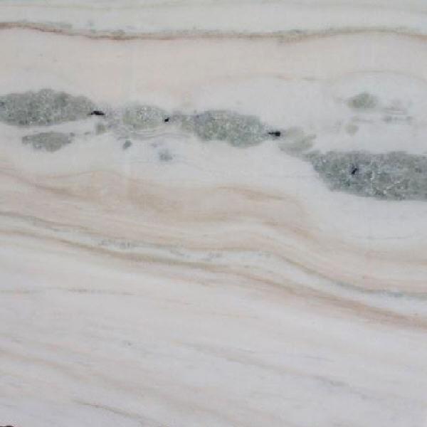 Marmore Bellaton Marble