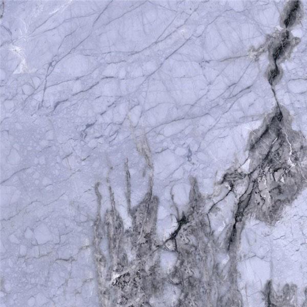 Marmore Cote de Azur Marble