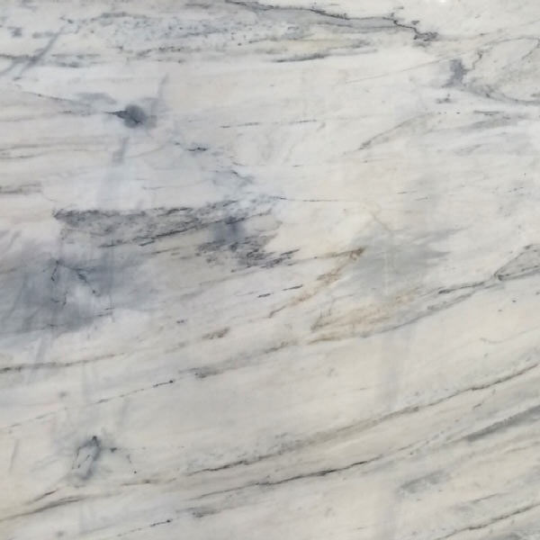 Marmorise Marble